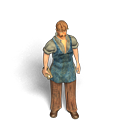Image:Ore miner.png